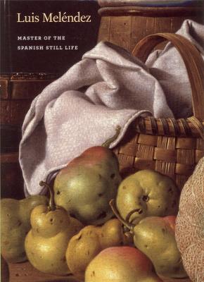 luis-melendez-master-of-the-spanish-still-life