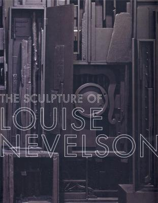 the-sculpture-of-louise-nevelson-constructing-a-legend