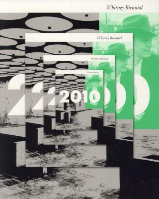 whitney-biennial-2010