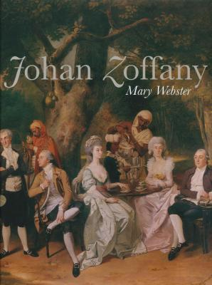 johan-zoffany-1733-1810