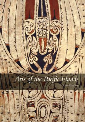 arts-of-the-pacific-islands