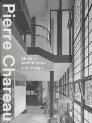 pierre-chareau-modern-architecture-and-design