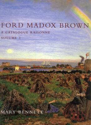 ford-madox-brown-a-catalogue-raisonne-