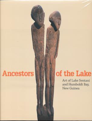 ancestors-of-the-lake-art-of-lake-sentani-and-humboldt-bay-new-guinea