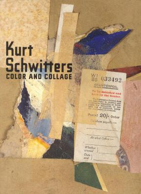 kurt-schwitters-color-and-collage