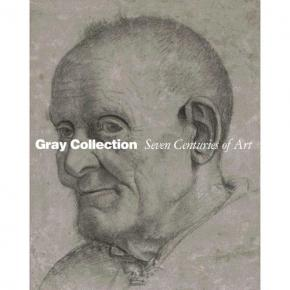 gray-collection-seven-centuries-of-art