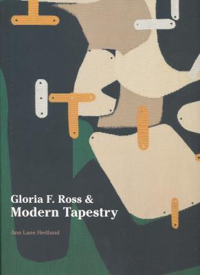 gloria-f-ross-modern-tapestry