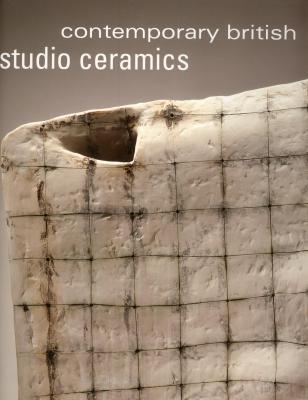 contemporary-british-studio-ceramics-the-grainer-collection