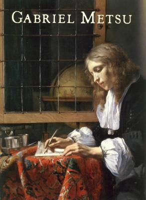 gabriel-metsu-1629-1667