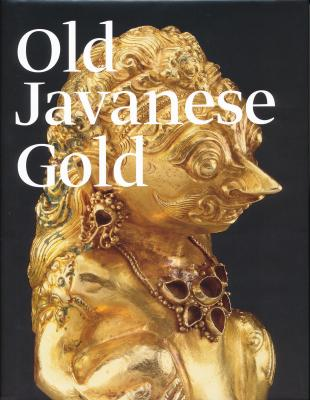 old-javanese-gold