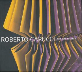 roberto-capucci-art-into-fashion