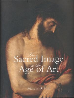 the-sacred-image-in-the-age-of-art-titian-tintoretto-barocci-el-greco-caravaggio