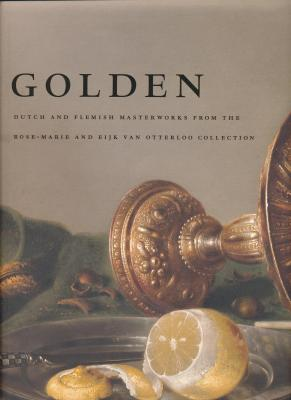 golden-dutch-and-flemish-masterworks-from-the-rose-marie-and-eijk-van-otterloo-collection