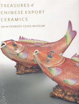 treasures-of-chinese-export-ceramics-from-the-peabody-essex-museum