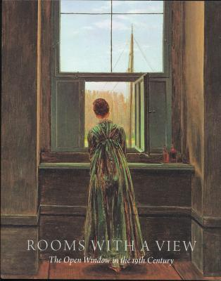 rooms-with-a-view-the-open-window-in-the-19th-century-