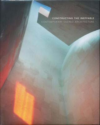 constructing-the-ineffable-contemporary-sacred-architecture