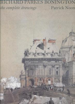 richard-parkes-bonington-the-complete-drawings