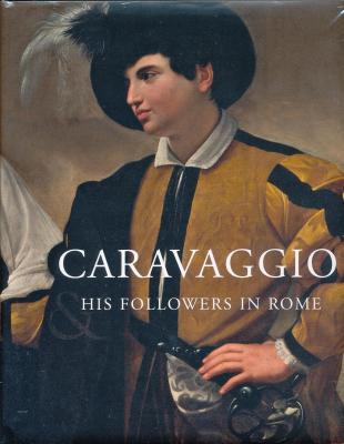 caravaggio-his-followers-in-rome