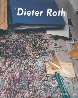 dieter-roth-work-tablse-tischmatten