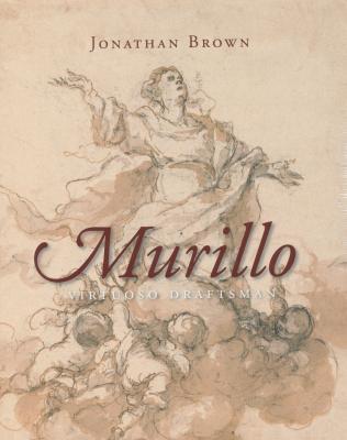 murillo-virtuoso-draftsman