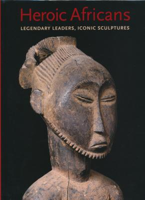 heroic-africans-legendary-leaders-iconic-sculptures