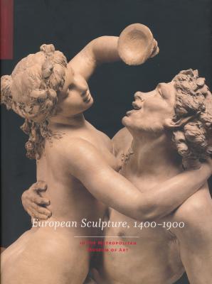 european-sculpture-1400-1900-in-the-metropolitan-museum-of-art