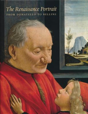 the-renaissance-portrait-from-donatello-to-bellini