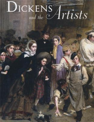 dickens-and-the-artists