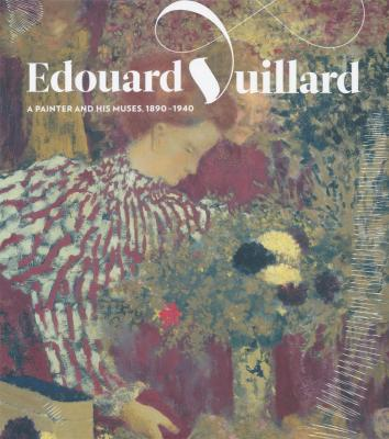 edouard-vuillard-a-painter-and-his-muses-1890-1940