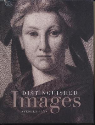 distinguished-images-prints-and-the-visual-economy-in-nineteenth-century-france