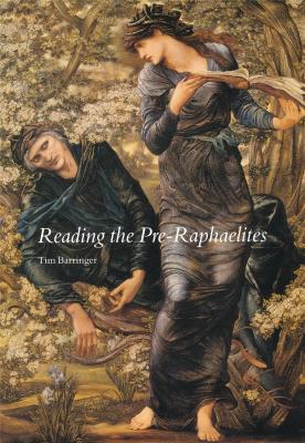 reading-the-pre-raphaelites