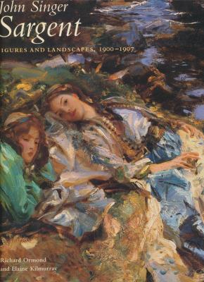 john-singer-sargent-figures-and-landscapes-1900-1907