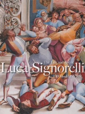 the-art-and-life-of-luca-signorelli