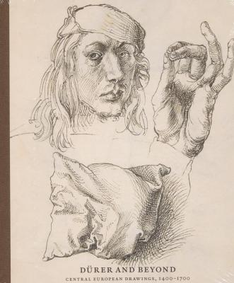 durer-and-beyond-central-european-drawings-1400-1700