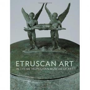 etruscan-art-in-the-metropolitan-museum-of-art