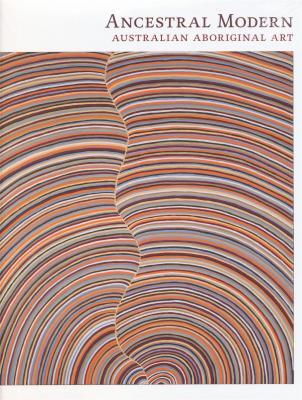 ancestral-modern-australian-aboriginal-art-from-the-kaplan-levi-collection