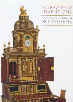 extravagant-inventions-the-princely-furniture-of-the-roentgens