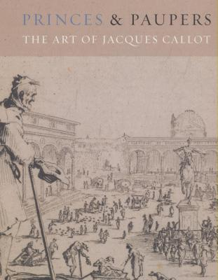 princes-paupers-the-art-of-jacques-callot