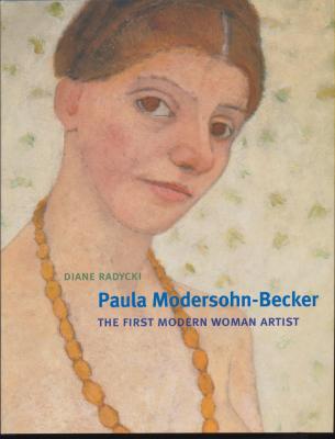 paula-modersohn-becker-the-first-modern-woman-artist