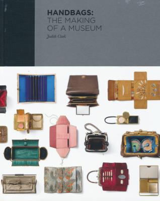 handbags-the-making-of-a-museum