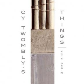 cy-twombly-s-things