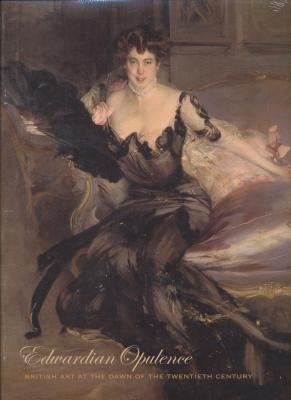 edwardian-opulence-british-art-at-the-dawn-of-the-twentieth-century