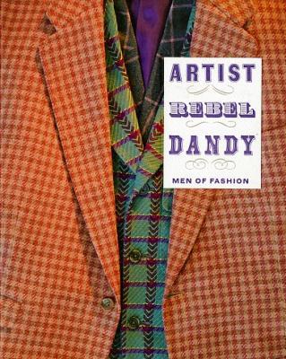 artist-rebel-dandy-men-of-fashion