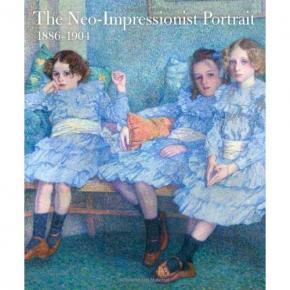 the-neo-impressionist-portrait-1886-1904