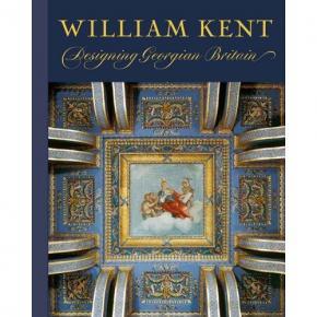 william-kent-designing-georgian-britain