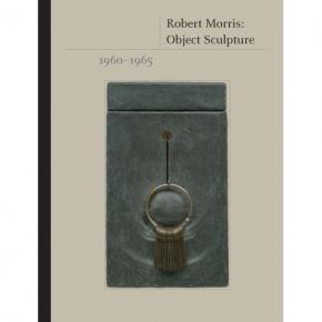 robert-morris-object-sculpture-1960-1965