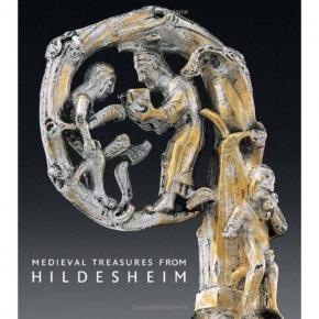 medieval-treasures-from-hildesheim