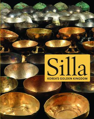silla-korea-s-golden-kingdom