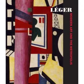 lEger-modern-art-and-the-metropolis