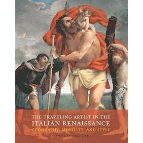 the-traveling-artist-in-the-italian-renaissance-geography-mobility-and-style